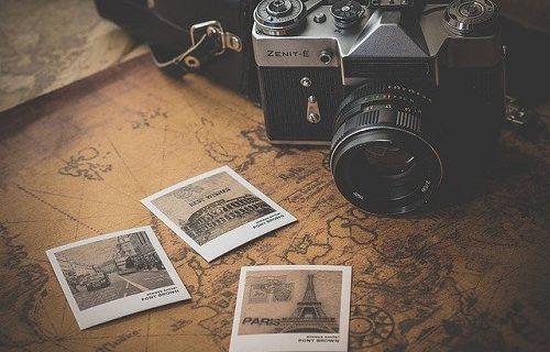 poceni potovanja