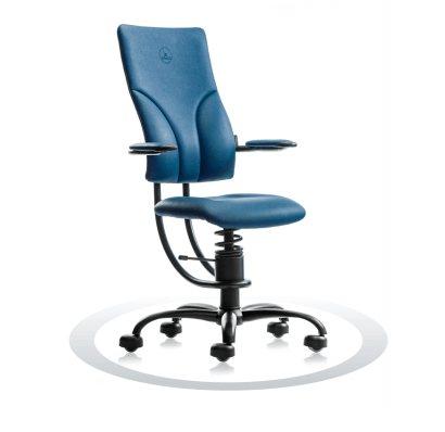računalniški stol