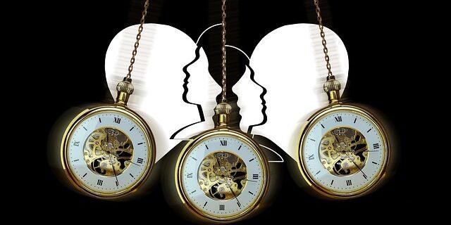 učenje hipnoze