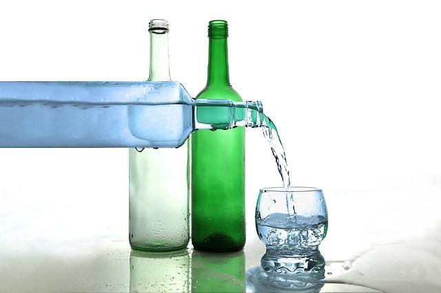 izvorska-voda-voda