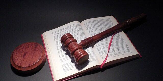 sodni prevodi